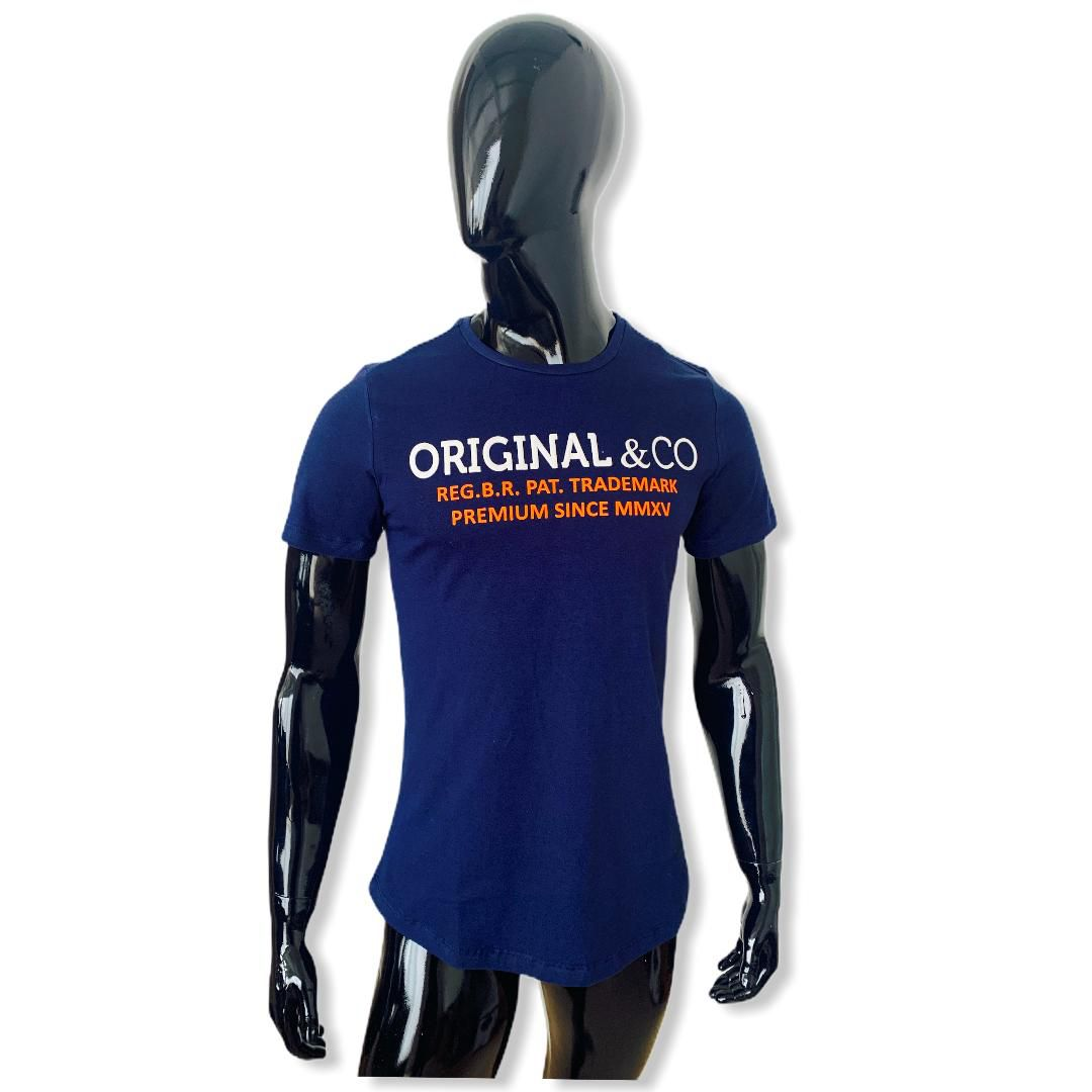 T shirt Exclusive Kansas long