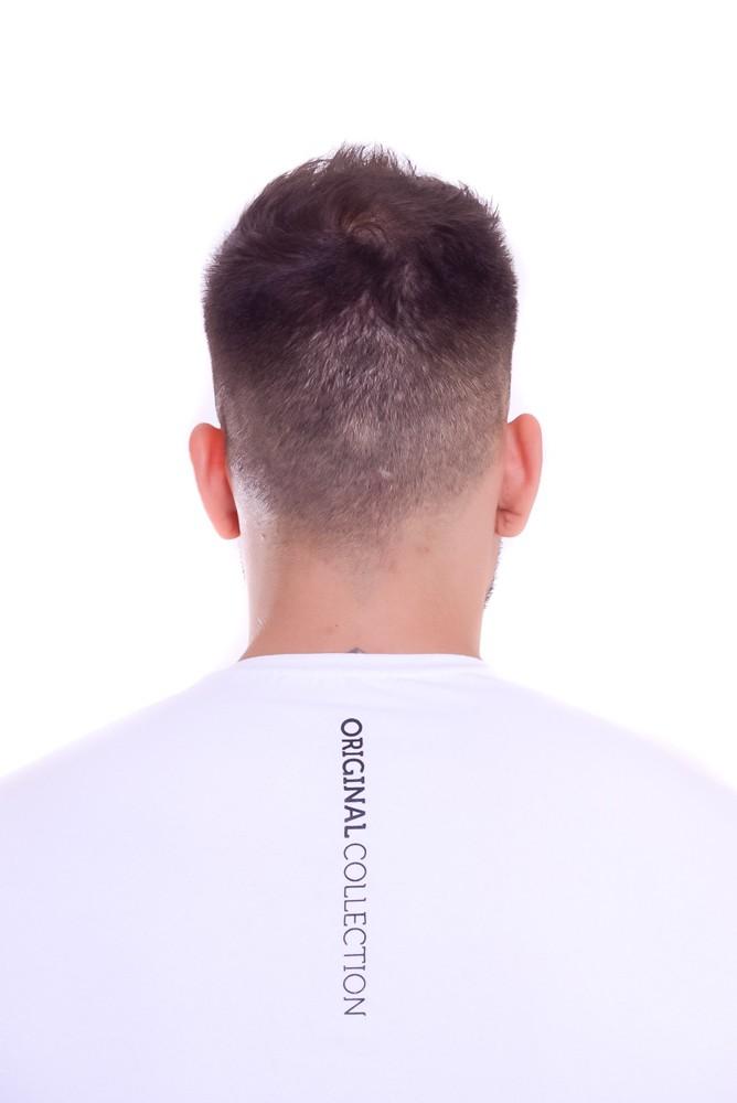 T shirt Exclusive Parts long