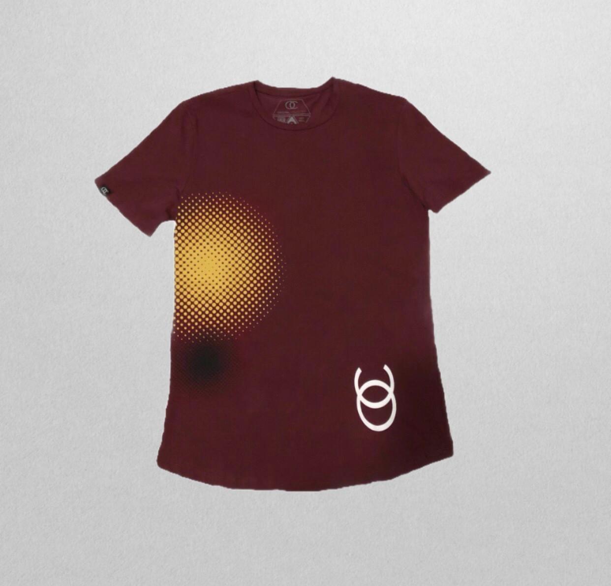 T Shirt Exclusive Sun