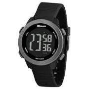 Relógio Digital Masculino XGames XMPPD592