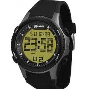 Relógio Masculino Digital XGames XMPPD606 EXPX