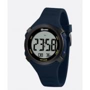 Relógio Masculino XGames XMPPD588 BXDX