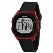 Relógio Pulso XGames Xport Masculino Digital XGPPD129