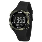 Relógio XGames Masculino Xport XMPPD590