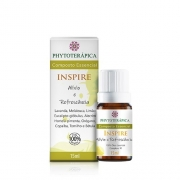 Composto Essencial Inspire Enfance 15 ml Phytoterápico