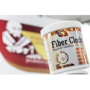 Fiber Clock 300g - Mosteiro Devakan