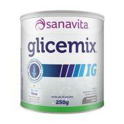 Glicemix IG 250g - Sanavita