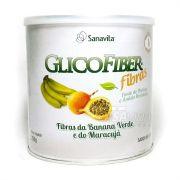 GlicoFiber 250 g