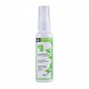 Higifresh c/60 ml