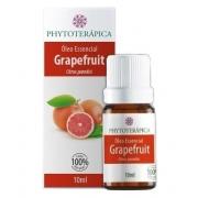Óleo Essencial de Grapefruit 10ml Phytoterápica