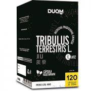 Tribulus Terrestris MTC 120 cap Duom