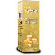 Extrato de Própolis  30 Ml Duom