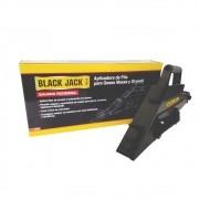 Aplicadora de Fita para Gesso Massa Drywall O701 Black Jack