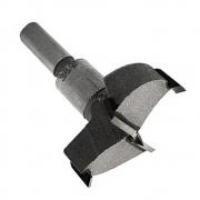 Broca para Dobradiça Madeira Forstner Drill 35MM 704909 MTX