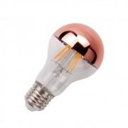 Bulbo Filamento Defletora Rose 4W Bivolt LM1063 Luminatti