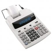 Calculadora Eletrônica com Bobina 12 Dígitos MR6125 Elgin