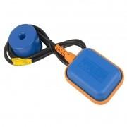 Chave Boia Elétrica Regulador De Nível 15A CB2012 Margirius