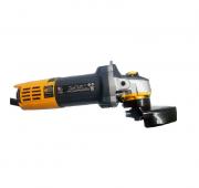 Esmerilhadeira Angular 750W Disco 115mm SA9523 SA Tools