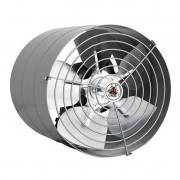 Exaustor 20cm Baixa Rotação Bivolt 802000 Venti-Delta