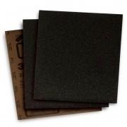 Folha de Lixa para Metal (D'água) Grão 2000 7562955 MTX