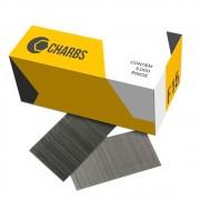 Jogo de Pinos F10 para Pinadores com 5.000 unidades Charbs