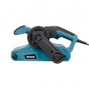 Lixadeira 920W WS4366 Wesco