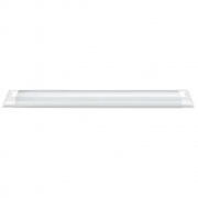 Luminária Sobrepor Slim Branca Fria 10W 48LS30000000 Elgin