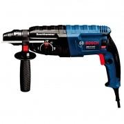 Martelo Perfurador/Rompedor 820W GBH224D Bosch