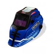 Máscara de Solda Retina 3.0 VR Boxer 7005003