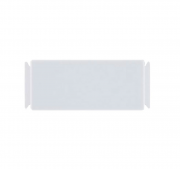 Módulo Interruptor Bipolar Simples 10A 250V Aria - Tramontina