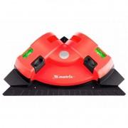 Nível a Laser para Marcação com Prumo e Esquadro 350079 MTX