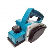 Plaina Elétrica 750W Profissional 82mm  SA Tools