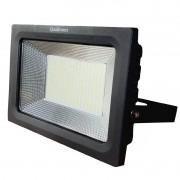 Refletor Superled Holofote 50W IP66 Qualitronix QRL50W