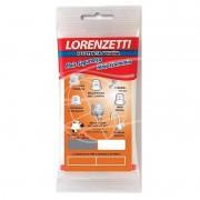 Resistência Ducha e Torneira 127V 5500W 055J Lorenzetti