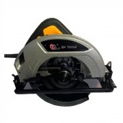 Serra Circular 1.050W Disco 180mm Amarela SA5800 SA Tools