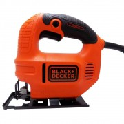 Serra Tico Tico 420W KS501 Black Decker