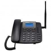 Telefone Celular Fixo Intelbras 3G - CF 6031