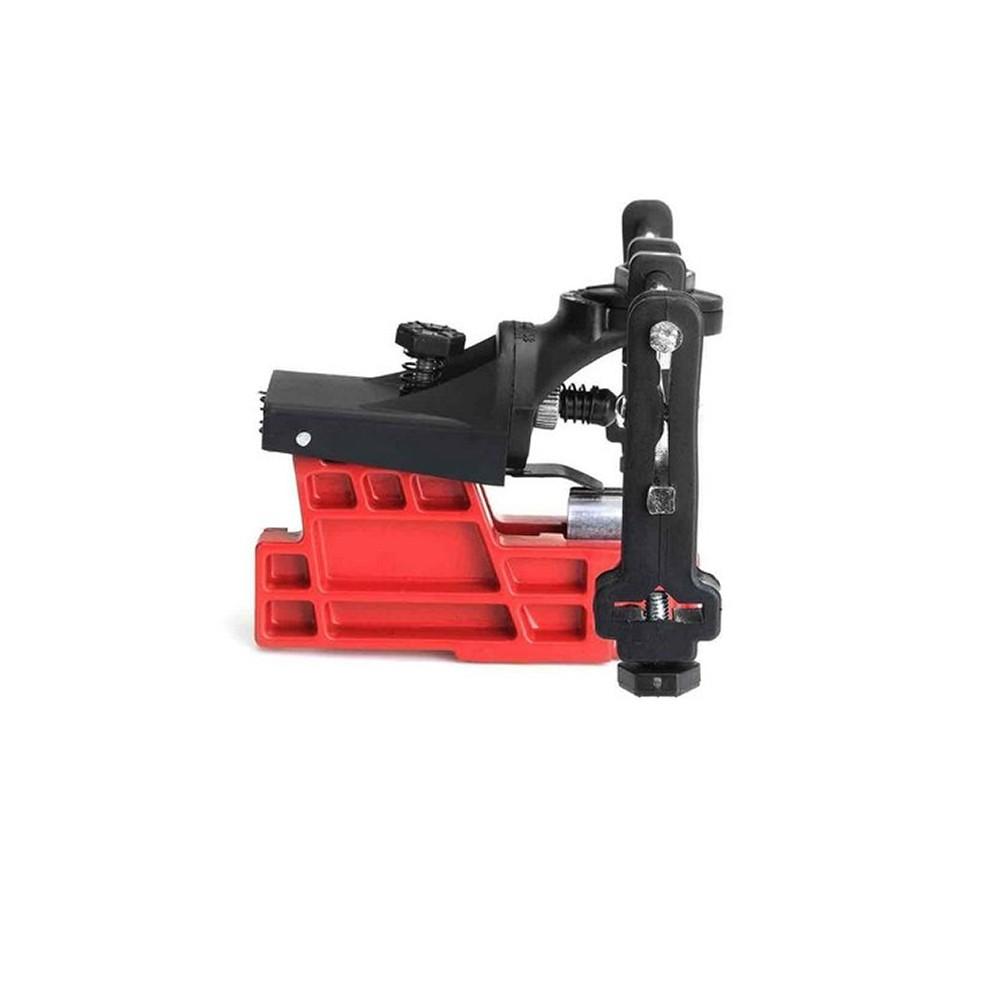 Amolador Afiador de Corrente para Motosserra Sa1019 SA Tools