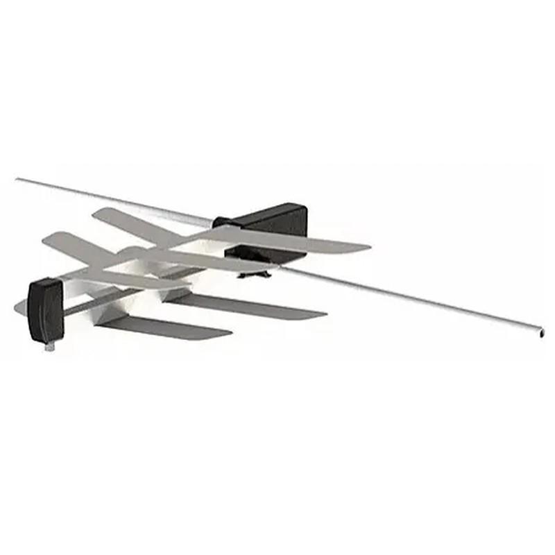 Antena Externa C/ Kit AE-1500i ? Indusat