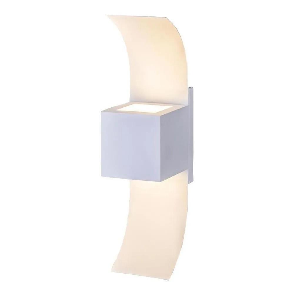 Arandela para Iluminação Externa Rebatedor Bivolt 951 Ideal