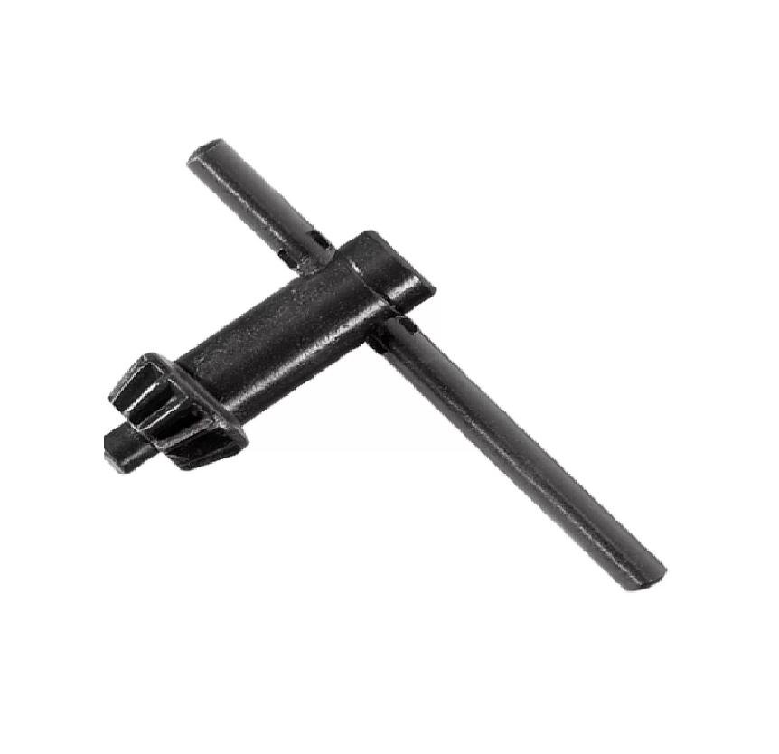 Chave Para Mandril 13mm 1689559 MTX