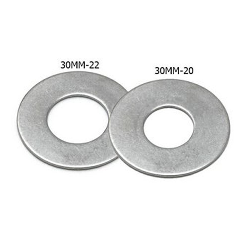 Disco de Widea p/ Serra Circular 12 Polegadas 96T Sa Tools