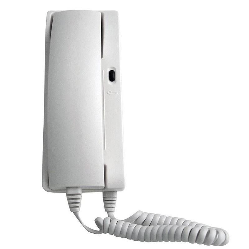 Interfone Extensão P/ Porteiro Eletrônico PT-275 Protection