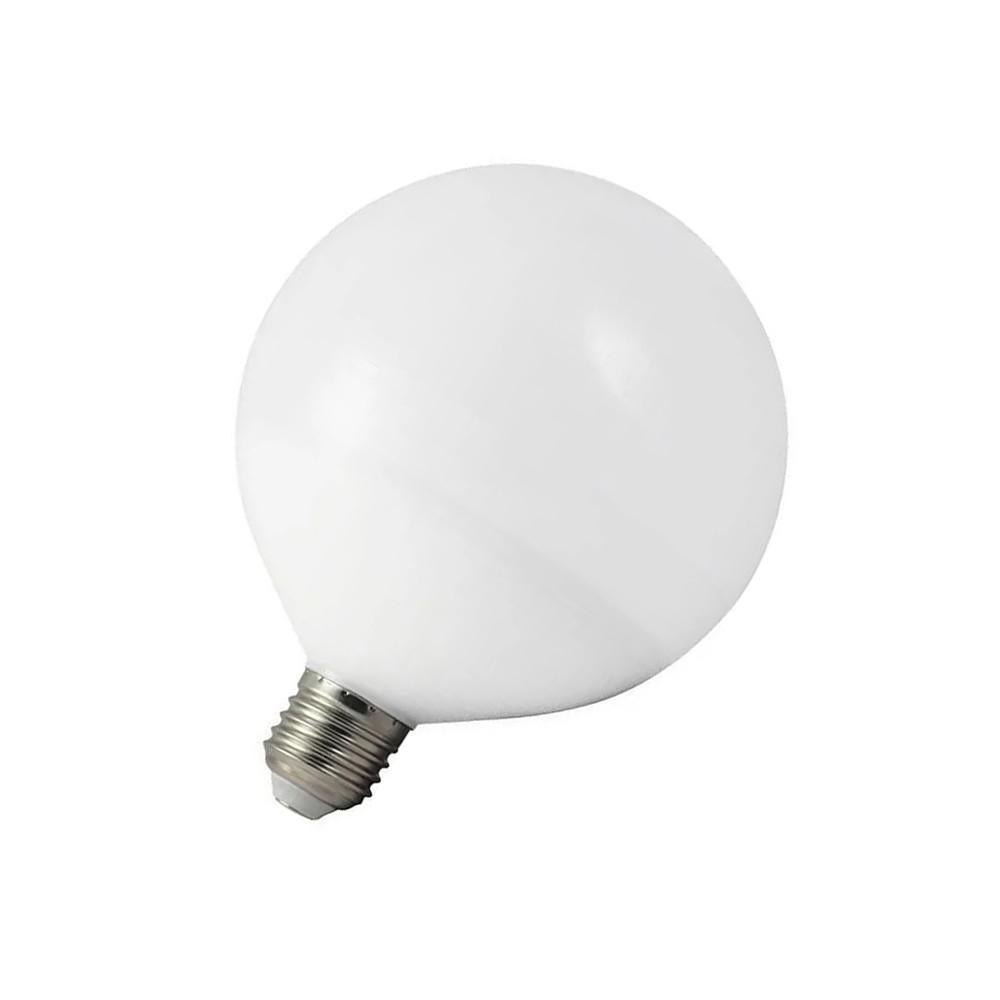 Lâmpada de LED Balloon com 14W 6000k bivolt LM084 Luminatti
