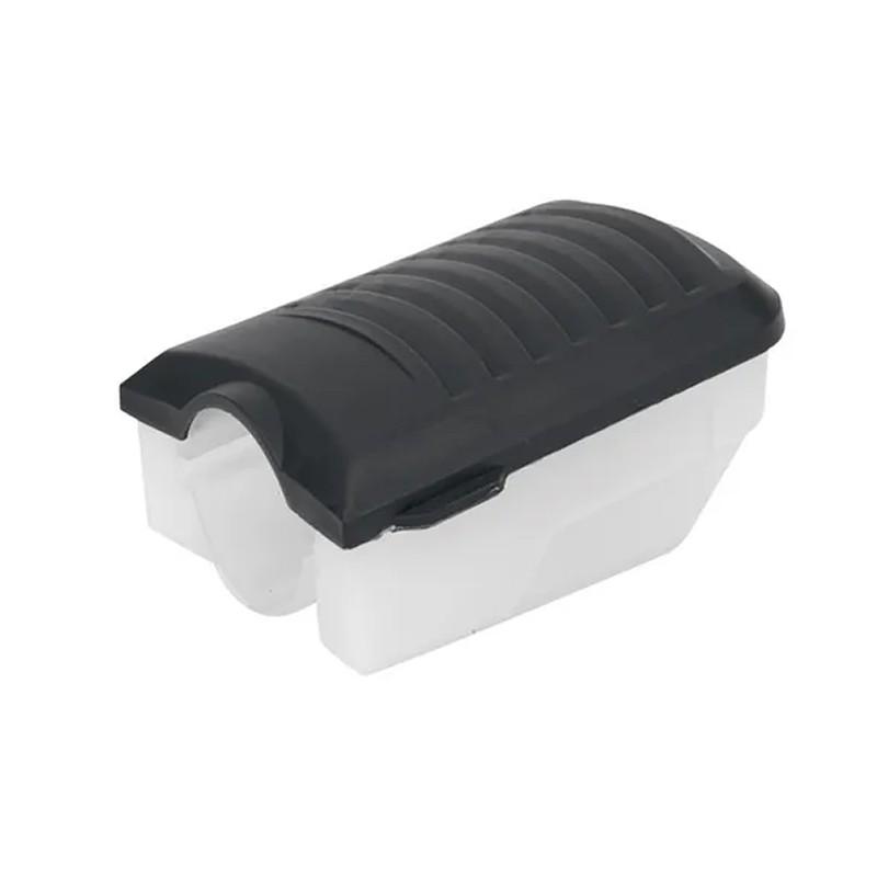 Lixadeira Oscilante 240W WS4161U 127V  Wesco