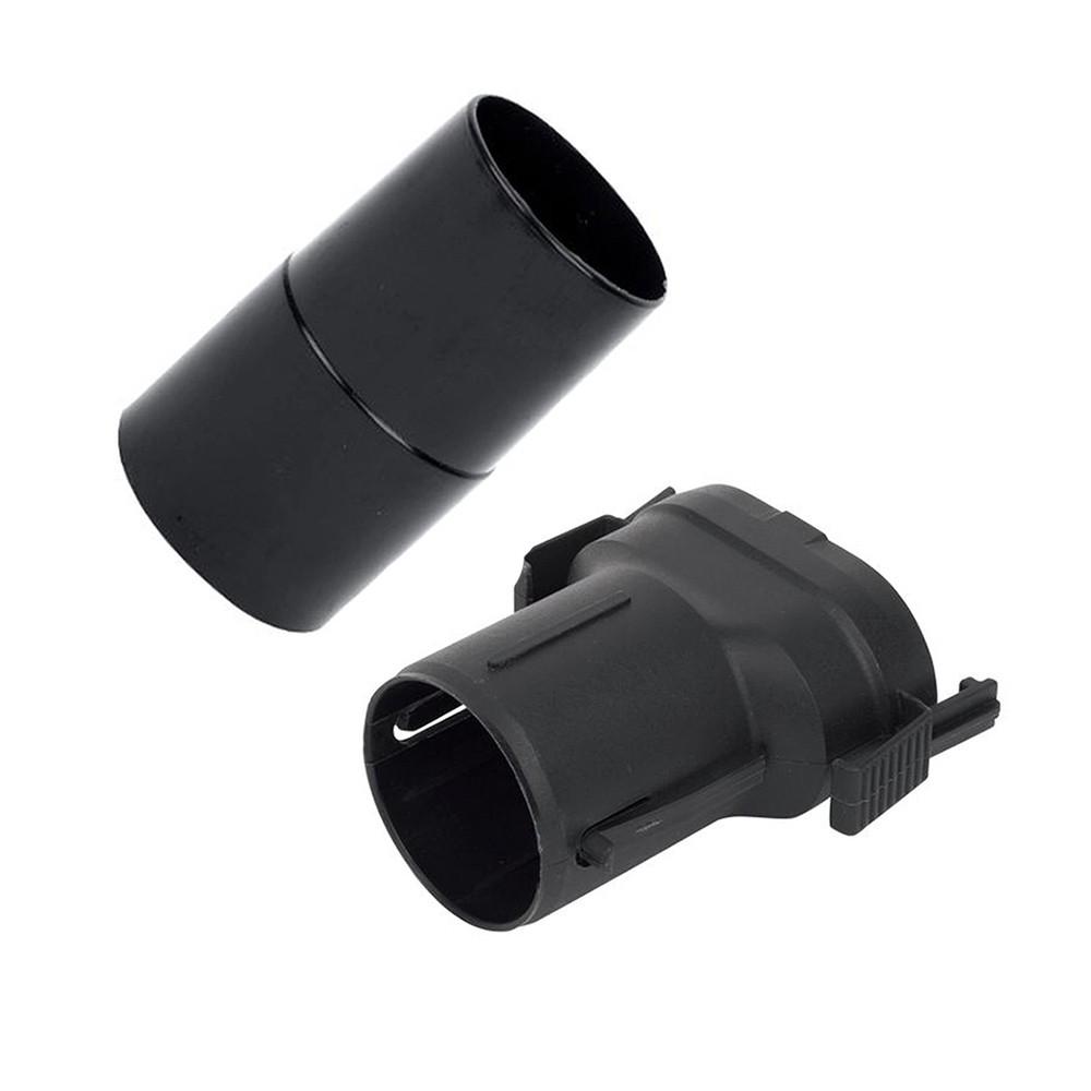 Lixadeira Oscilante Coletor profissional 240W WS4168U Wesco