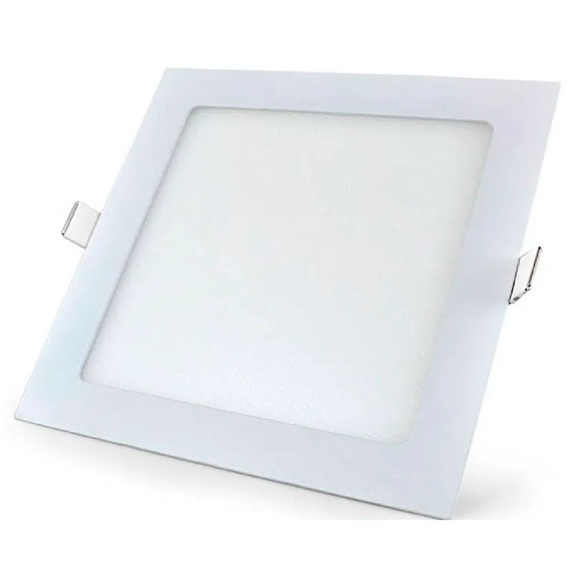 Luminária Plafon de Embutir 36W Superled 03203B Ourolux