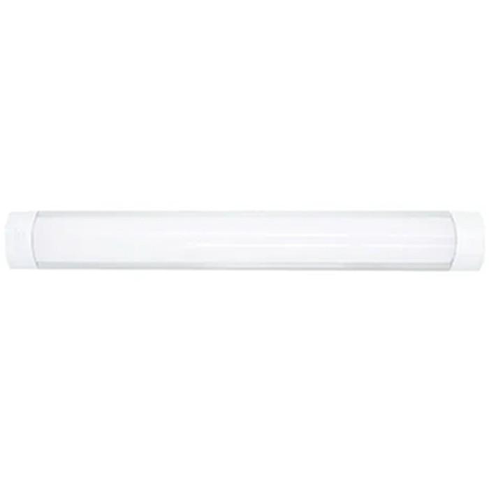 Luminária Style Tube de LED 36W 6500K Bivolt 3603 Galaxy