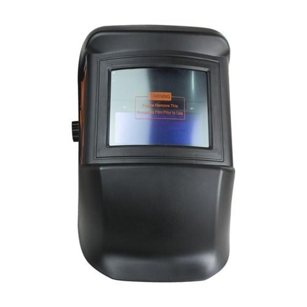 Máscara de auto-escurecimento para solda tonalidade 11 SMC2 Intech Machine