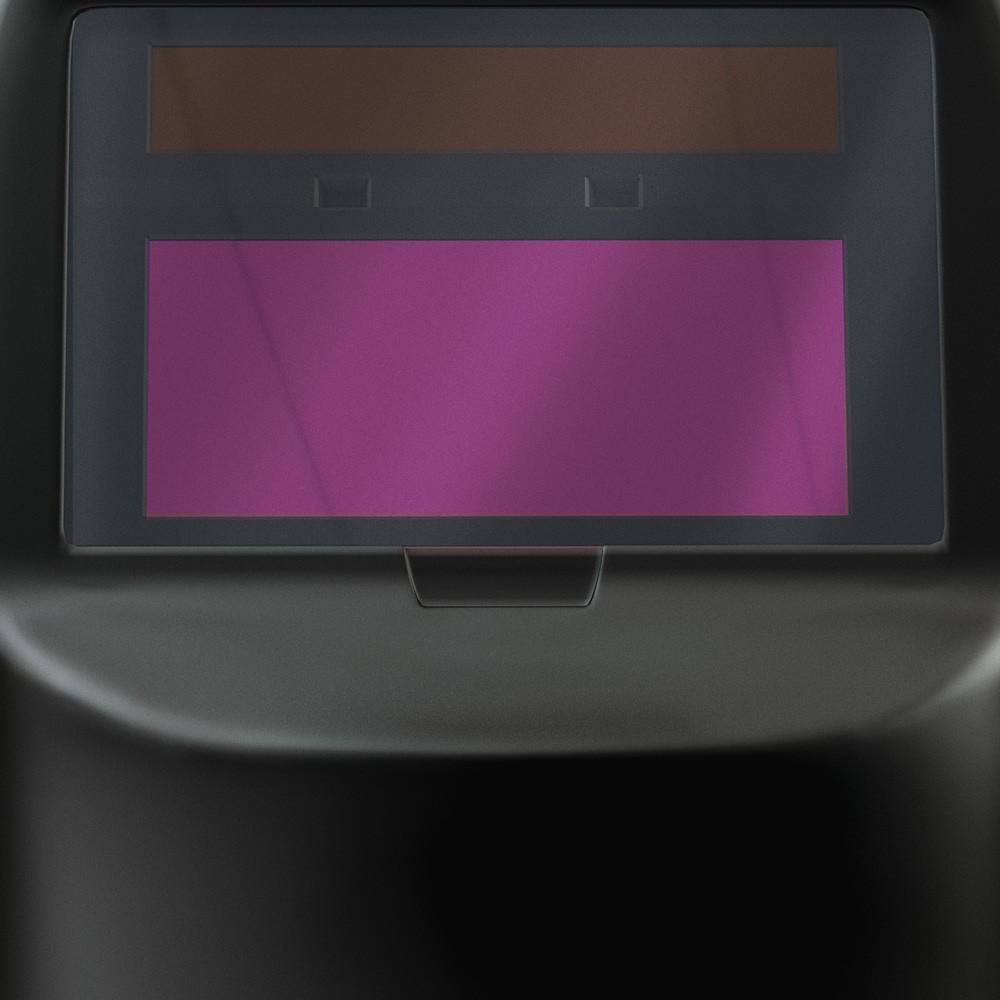 Máscara de Solda Retina 2.0 VR Boxer 7005001
